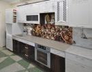 Кухня Каролина Распродажа выставки