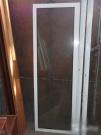 Алюминиевое Застекление продам в Академгородке