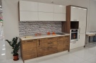 """Кухни """"Заказные"""" Академии Мебели 3,36м"""