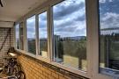 Балконы и лоджии любой сложности под ключ