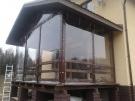 Мягкие окна ПВХ