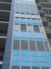 Система встроенного балкона  ( утепление балкона, лоджии под жилое )