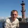 Дмитрий,  42 года, Рыбы