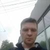Юрий,  35 лет, Рак