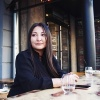 Alena,  32 года, Близнецы