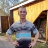 Вячеслав,  48 лет, Близнецы