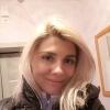 Елена,  35 лет, Дева