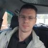 Артем,  38 лет, Лев