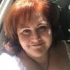 ЕЛЕНА,  43 года, Стрелец