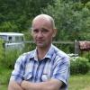 Сергей Малынов