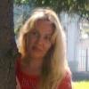 Эвелина, 42 года