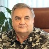 Владимир,  56 лет, Рак
