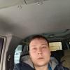 Андрей ,  34 года, Весы