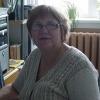 Светлана,  54 года, Овен
