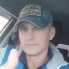 Сережа,  43 года, Стрелец