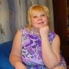 Ольга Варламова