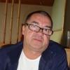 Рустам,  56 лет, Стрелец