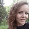 Алёна,  35 лет, Козерог
