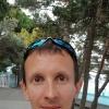 Сергей,  31 год, Скорпион