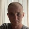 Алексей,  29 лет, Козерог