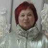 Ольга,  55 лет, Рыбы