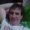 Николай,  47 лет, Водолей
