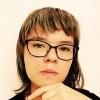 Алина,  19 лет, Козерог