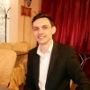 Володя Крылов,  26 лет, Весы