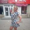 Наталья,  33 года, Близнецы