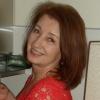 lediolga,  64 года, Стрелец