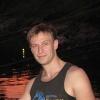 Александр,  39 лет, Овен