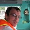 Владимир Вингелис,  32 года, Козерог