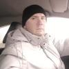 Степан,  33 года, Дева
