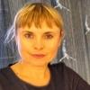 Светлана,  41 год, Лев