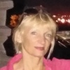 Лара,  48 лет, Овен