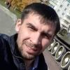 Максим,  26 лет, Рак