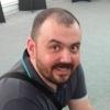 Юрий,  39 лет, Скорпион