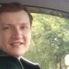 Евгений,  37 лет, Телец