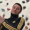 Константин,  35 лет, Козерог