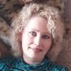 Марина,  57 лет, Рак