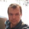 Денис,  37 лет, Водолей