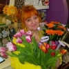 Татьяна,  59 лет, Дева