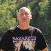 Кирилл, 46 лет