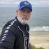 Richard,  54 года, Близнецы