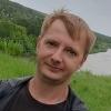 Виталий,  33 года, Овен