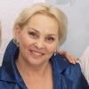 Марина,  56 лет, Козерог