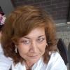 Aнна,  49 лет, Стрелец