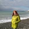 Ольга,  56 лет, Овен