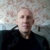Владимир,  42 года, Водолей
