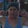 Юрий,  67 лет, Дева